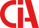 Agroindu – Consultores de Ingeniería Agroindustrial Logo